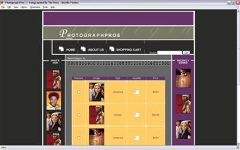 Photograph Pros